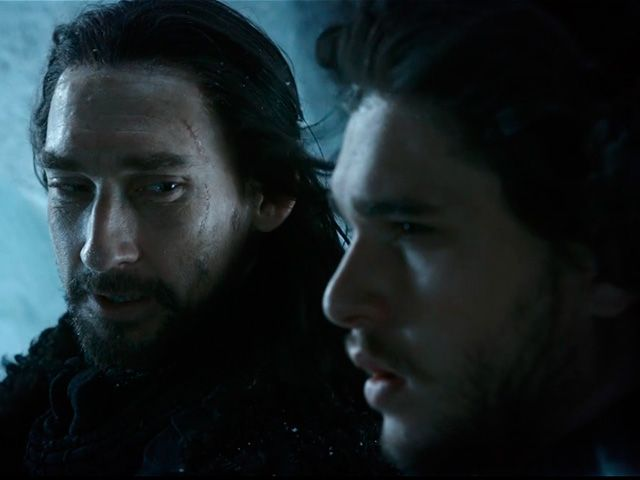 1 Sezon 3 Seriya Lord Snou Gameofthronesseasone6 Jon Snow John Snow Game Of Thrones Books