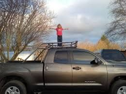 Chase Rack Google Search Tacoma Ideas Ford Trucks