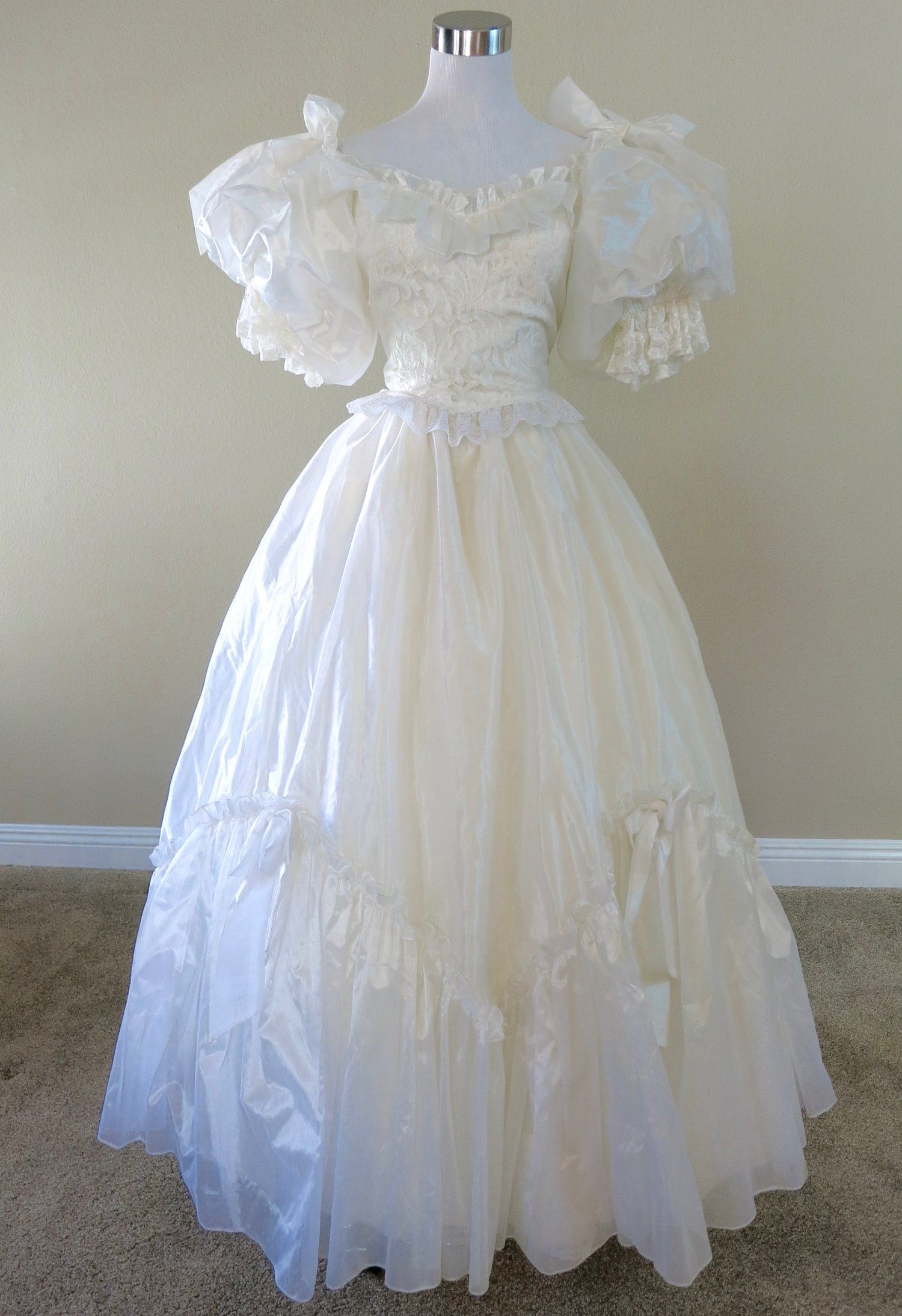 IMG_11.jpg  Southern belle dress, Ball gowns, Belle costume