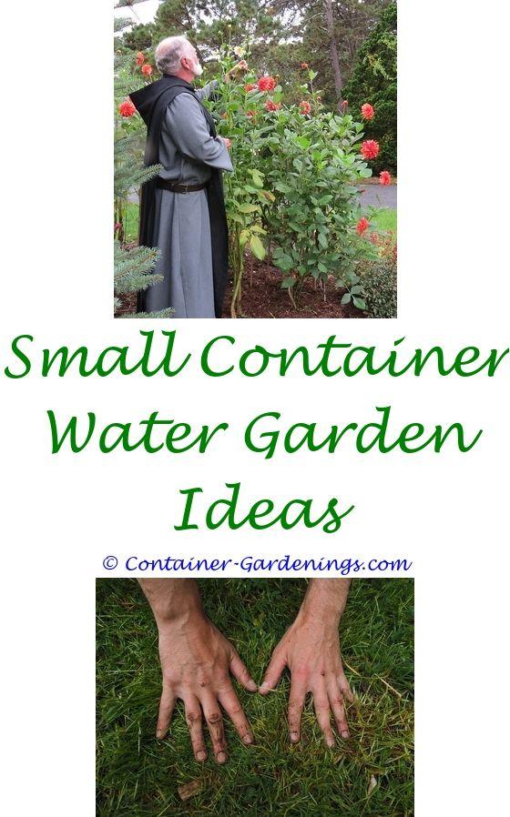 Yard Supplies Gardening