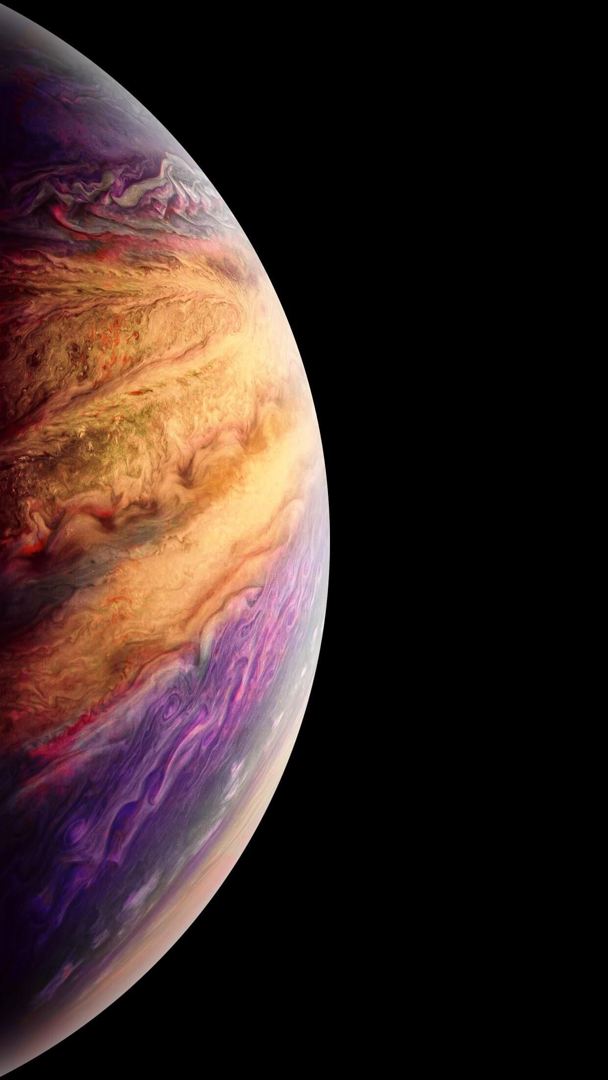 Iphone Xs Alternative Wallpaper Hd Quality Iphone Xs Iphone
