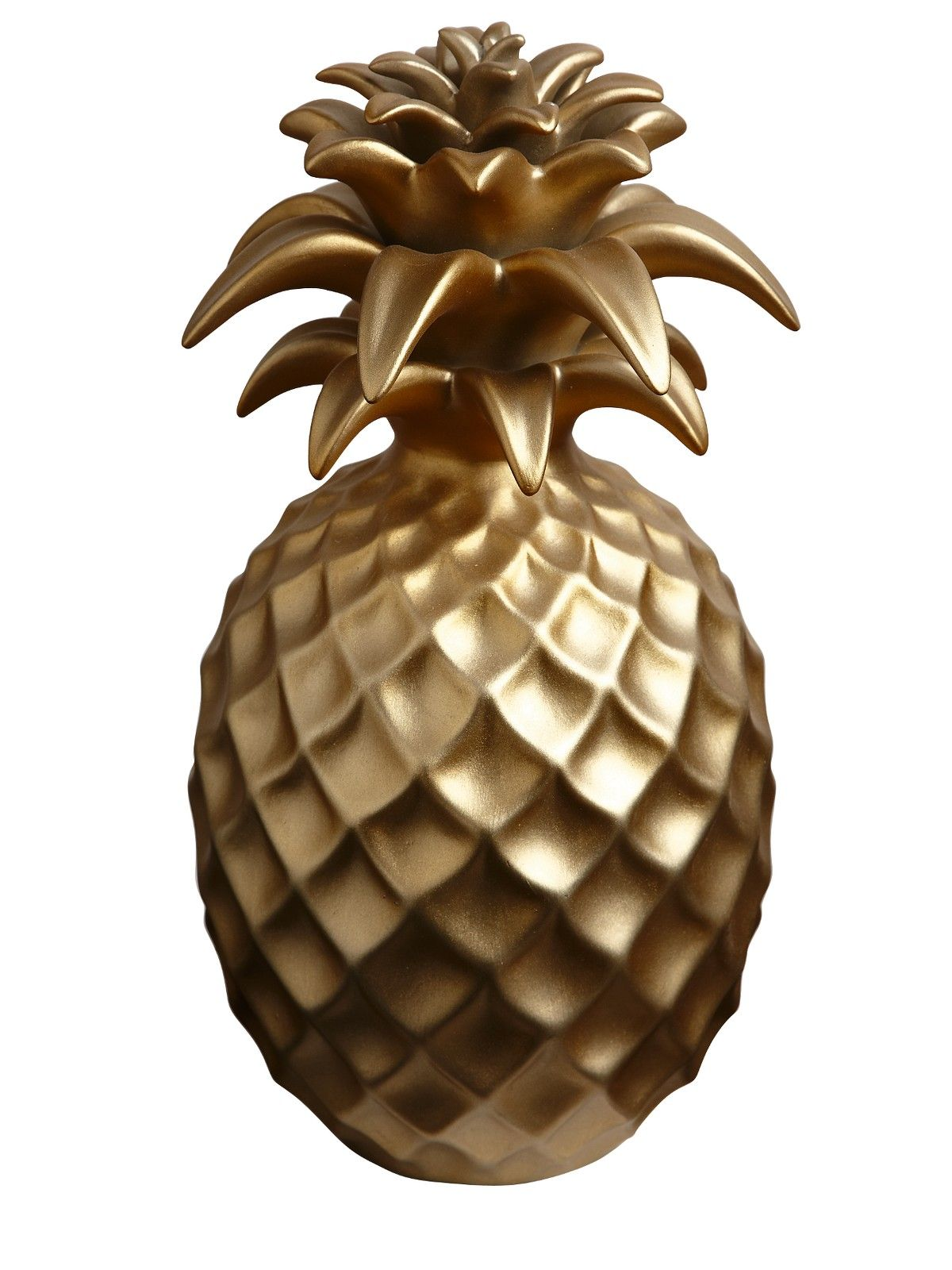 Laurence Llewelyn-Bowen Baroque \'n\' Roll Pineapple | Littlewoods.com ...