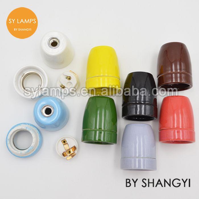 E27 Ceramic Bulb Lamp Holder Light Bulb Socket Made In China Photo Detailed About E27 Ceramic Bulb Lamp Holder Light Bulb Socket Made In Lamp Holder Lamp Bulb