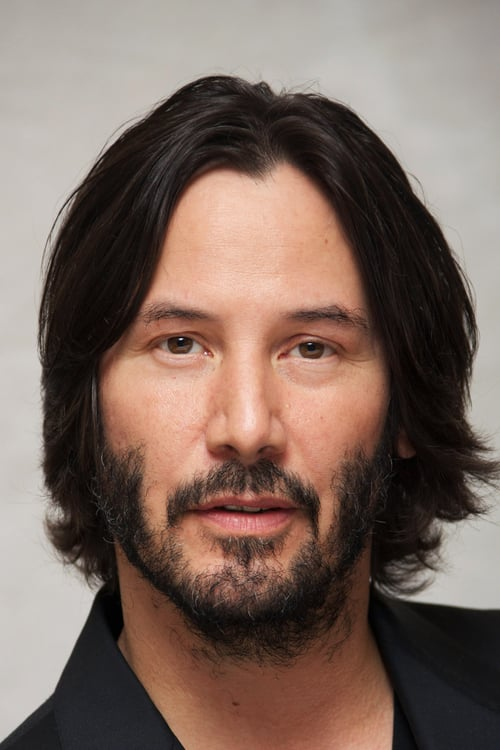 Download John Wick Chapter 3 Parabellum 2019 Movie For Free Watch Or Stream Free Hd Quality Movie Keanu Reeves Keanu Reeves Movies Keanu Reeves Biography