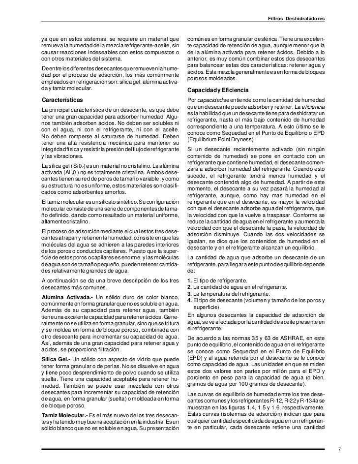 LIBRO REFRIGERACION.pdf (con imágenes) Libros