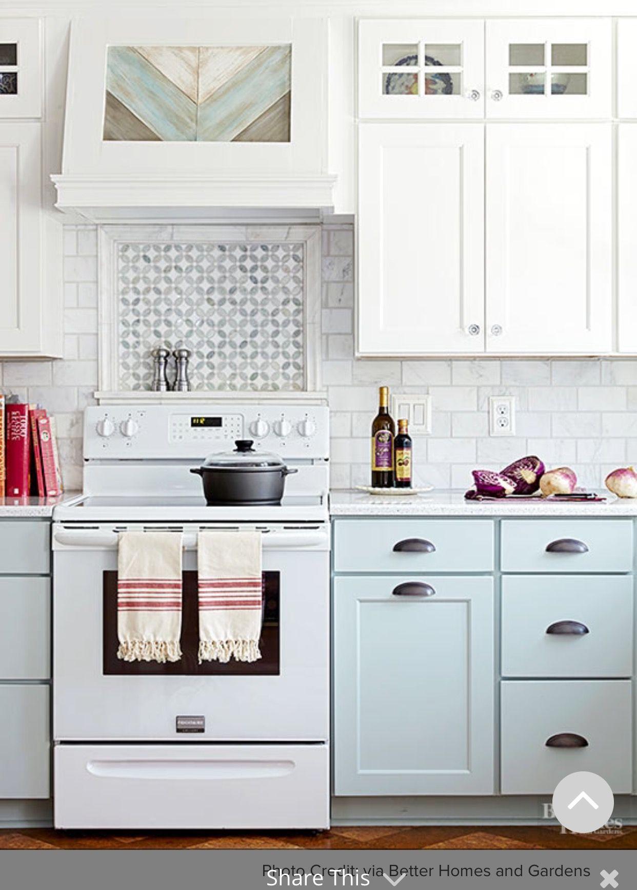 Best Cute Cabin Style Kitchen Home Kitchens Kitchen Trends 400 x 300