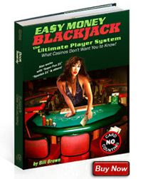 Make Money Online Blackjack
