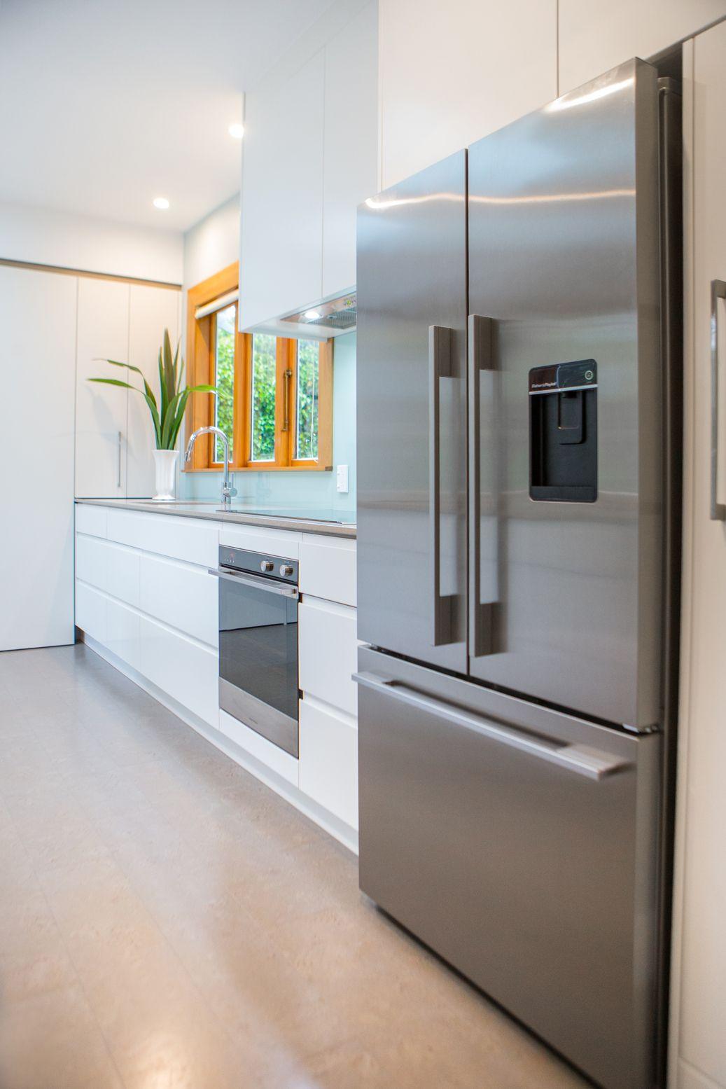 Kitchen 654Sally Steer Design Ltdwellington Nz Sally Steer Delectable Nz Kitchen Design Inspiration Design
