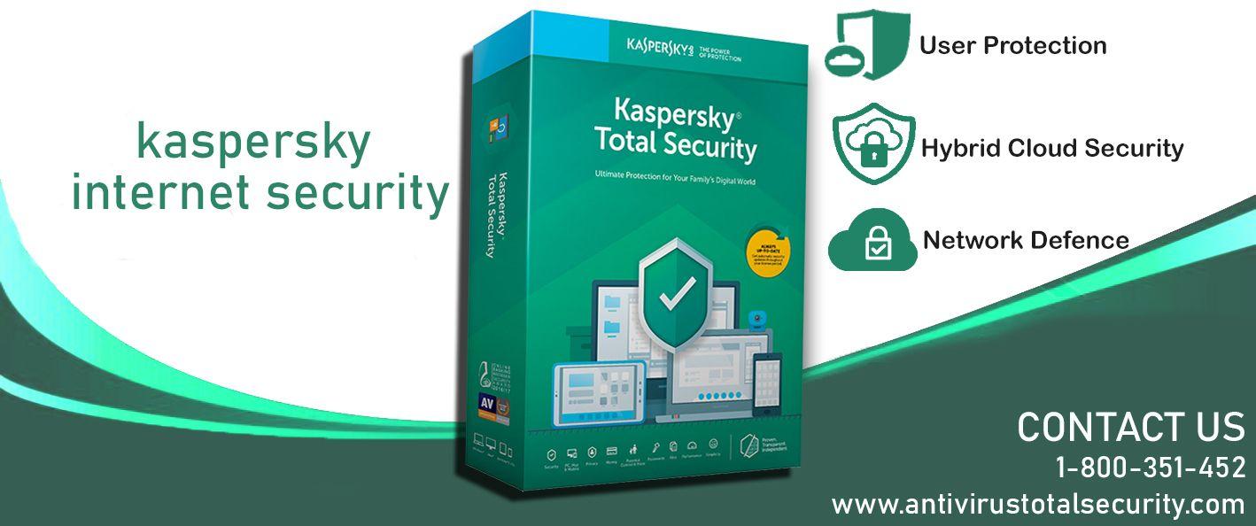 2ad2e8221ffb88c14629fc59e1d640de - Does Kaspersky Total Security Have Vpn