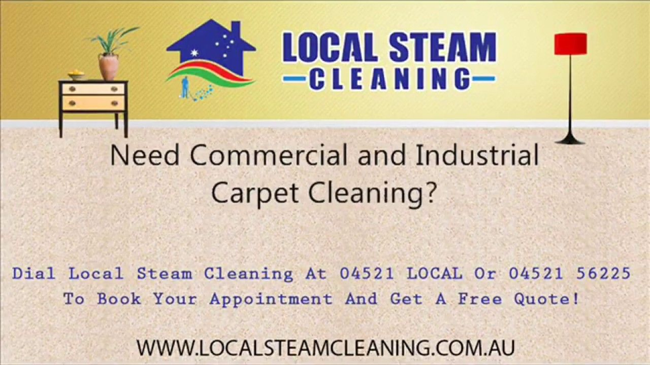 Commercial And Industrial Carpet Care Is Not An Ordinary Job Aside From Your Building Maintenance Cleaners Industrial Carpet Carpet Care How To Clean Carpet