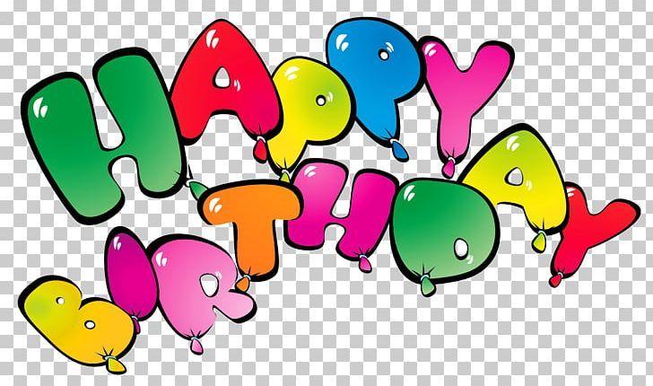 Birthday cake balloon png art balloon balloons