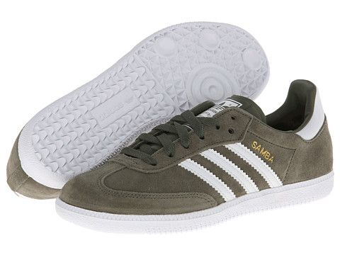 adidas Originals Samba | Adidas samba