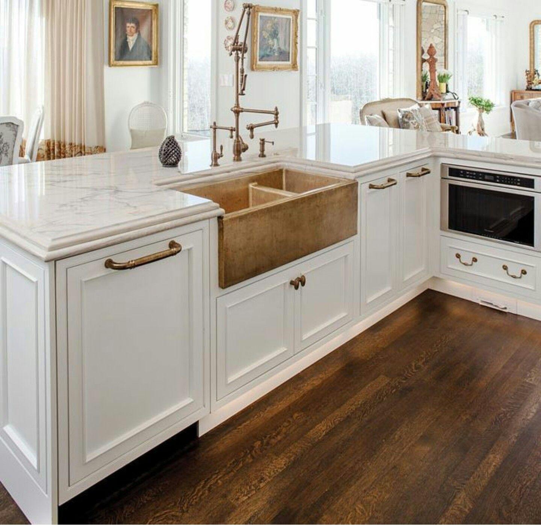 Kitchen cabinet with sink kitchen ideas in kitchen kitchen