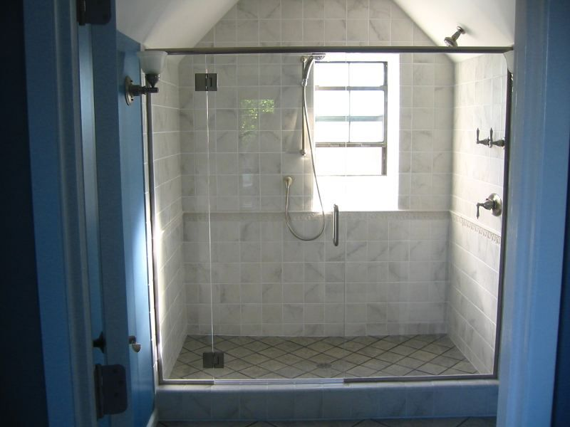 How to Build a Shower Pan | bathroom | Pinterest | Shower pan ...