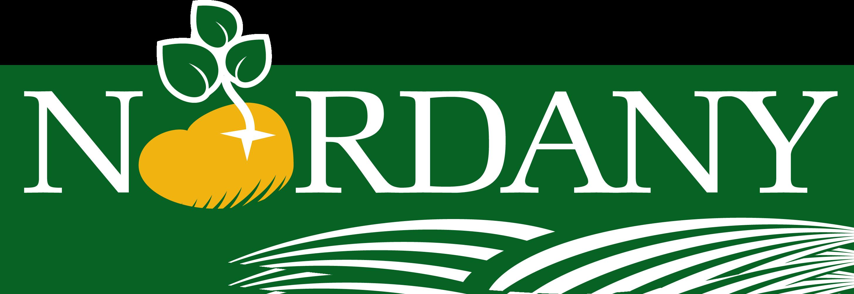 Logo Pour Un Negociant De Pommes De Terre Logo