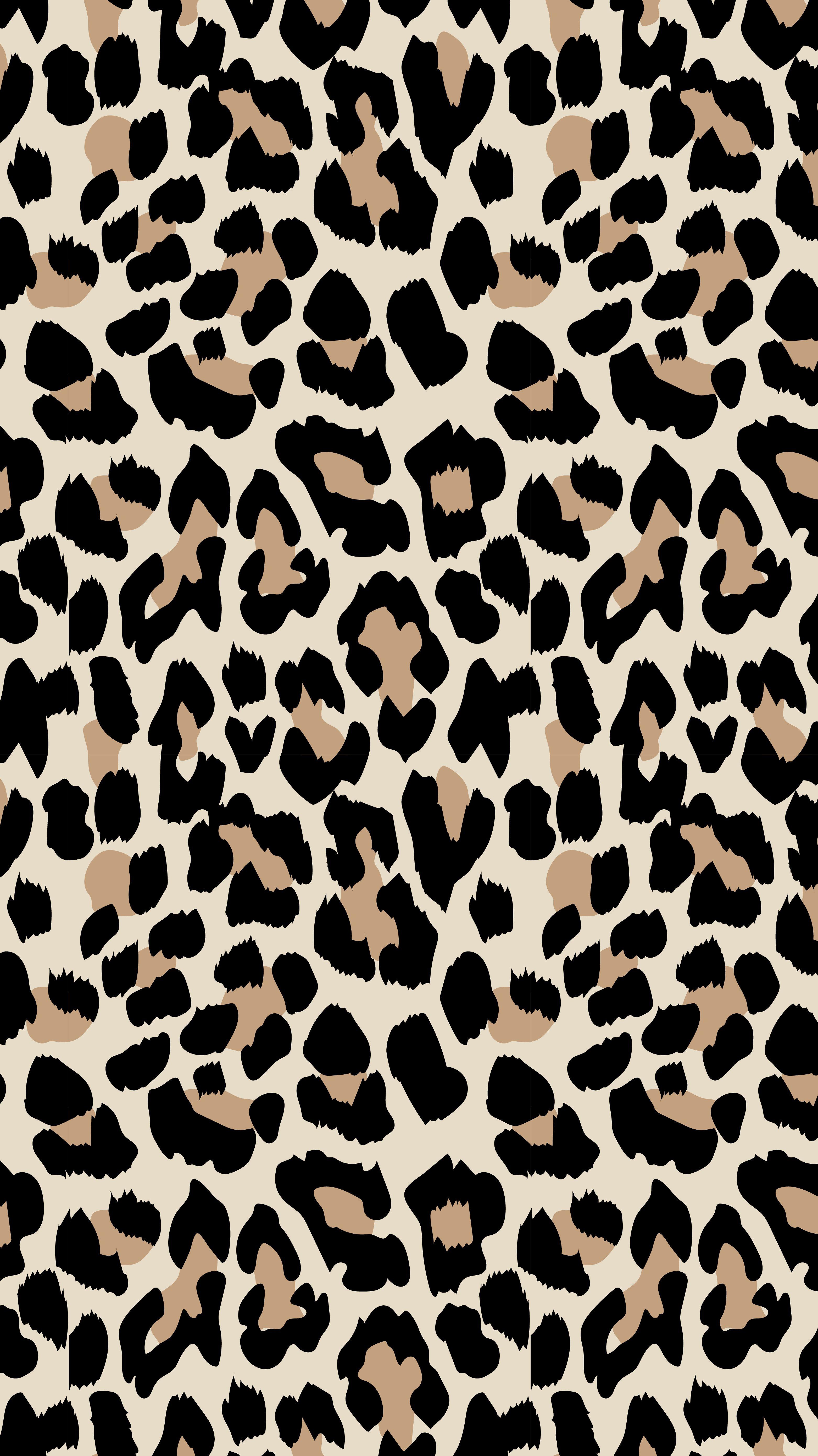 Pin By Makyla On Prints Cheetah Print Wallpaper Animal Print Wallpaper Print Wallpaper