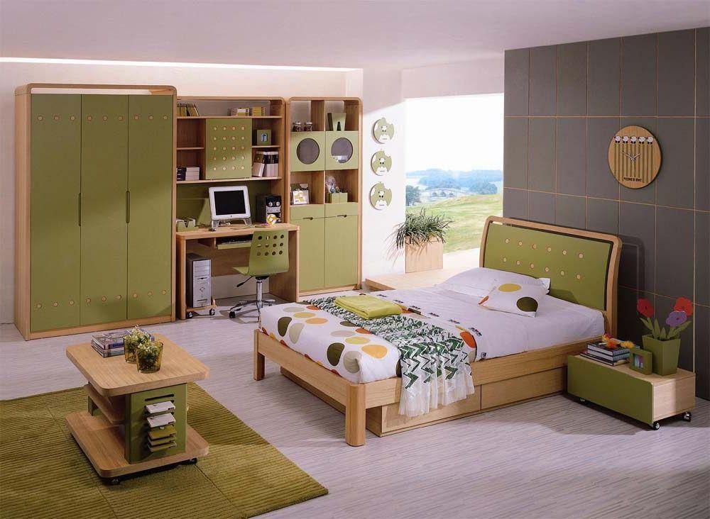 Image result for funny furniture   Zimmer, Schlafzimmermöbel, Jugendschlafzimmer junge