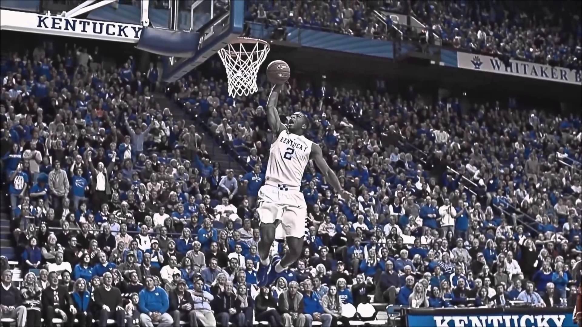 Uk Basketball Wallpaper 1600 1236 Kentucky Basketball Wallpapers 47 Wallpapers Basketball Wallpaper Kentucky Wildcats Basketball Wallpaper Kentucky Football