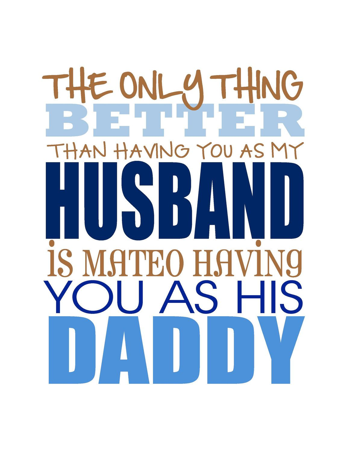 Image result for birthday wishes for husband and father