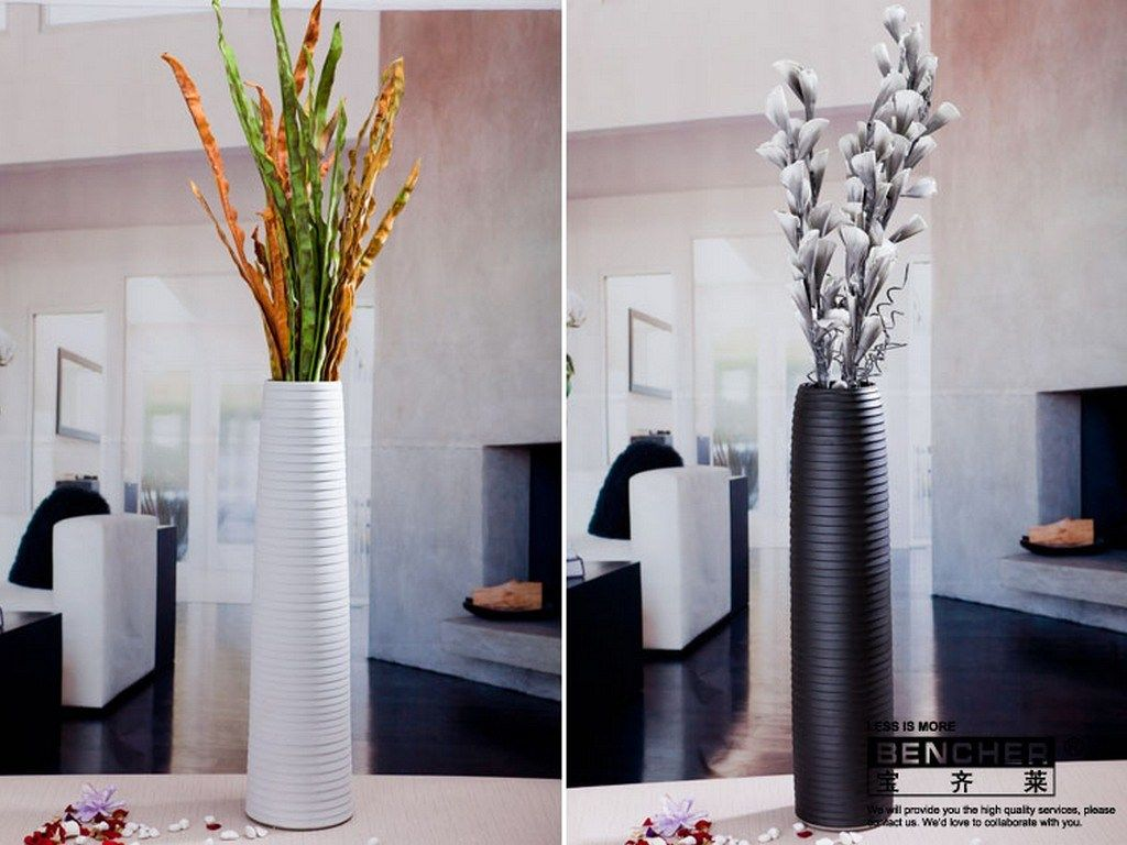 Modern Home Design Ideas Beautiful Modern Home Design Ideas Living Room Traditional Decorating Ideas Awesome Shaker Cha Living Decor Vases Decor Home Decor