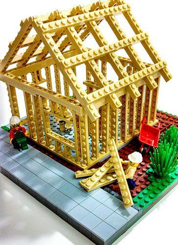 die besten 25 lego city flughafen ideen auf pinterest lego stadt flughafen lego technic. Black Bedroom Furniture Sets. Home Design Ideas