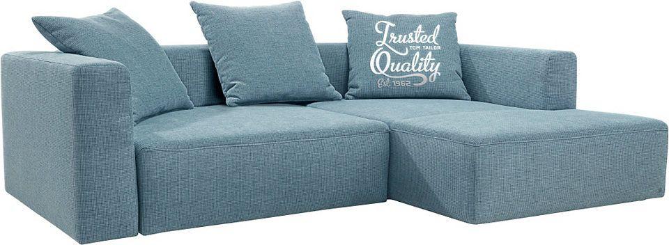 Tom Tailor Sofa Heaven Hľadat Googlom Sofa Striped Sofa Seater Sofa