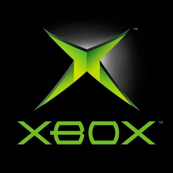 History Of All Logos All Xbox Logos Xbox Logo Original Xbox Video Game Logos