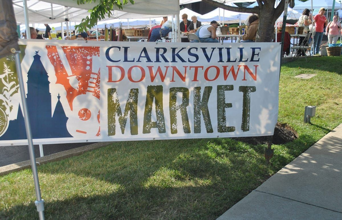 25 Best Things To Do In Clarksville Tn The Crazy Tourist Clarksville Tennessee Clarksville Tn Nashville Tennessee Vacation