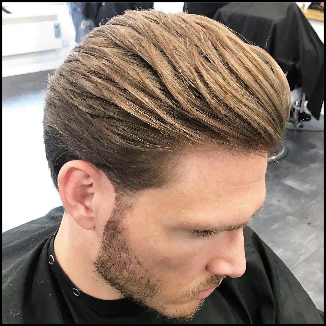 Best short mens haircuts die besten männer haarschnitte besten haarschnitte manner