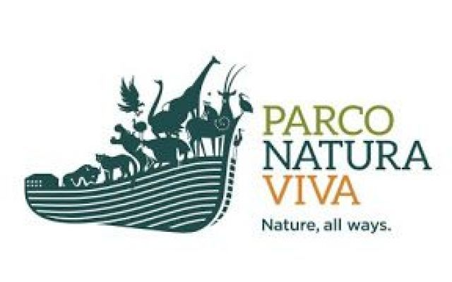 Prima Pagina (con immagini) Parco, Natura