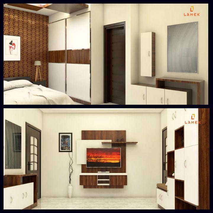 Interior designers in chennai also lamek interiors lamekinteriors on pinterest rh