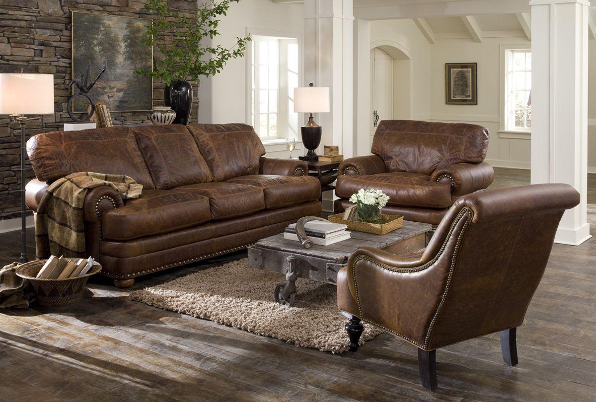 Design Leather Furniture Leather Sofa Set Living Room Sofa