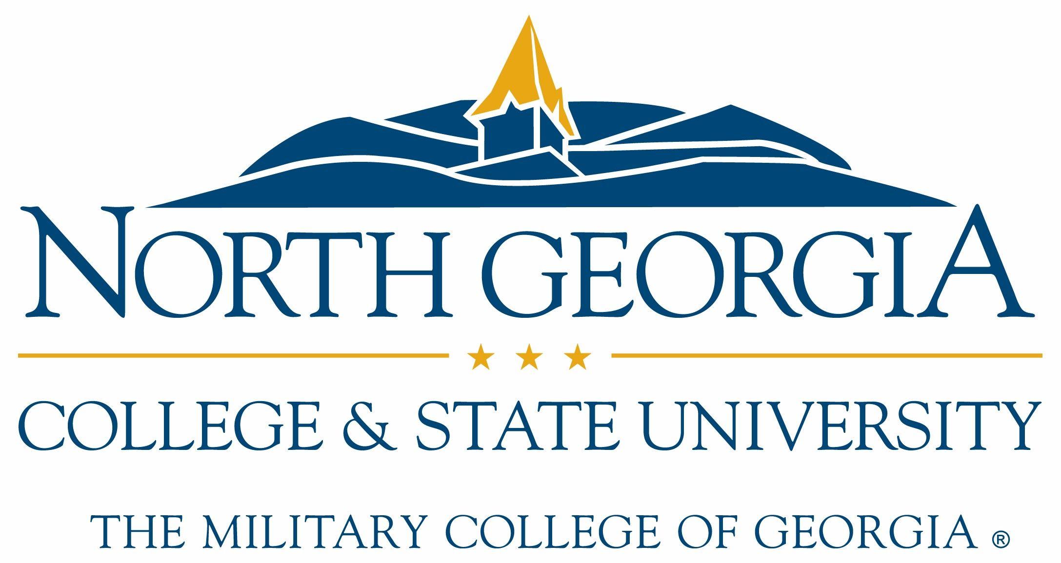 How to Write the University of Georgia Essays