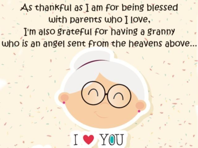 Happy birthday grandma birthday cards messages images happy happy birthday grandma birthday cards messages images bookmarktalkfo Choice Image