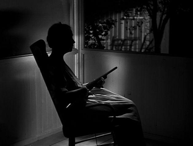 17 ideas de Charles laughton | cine, cine clasico, peliculas