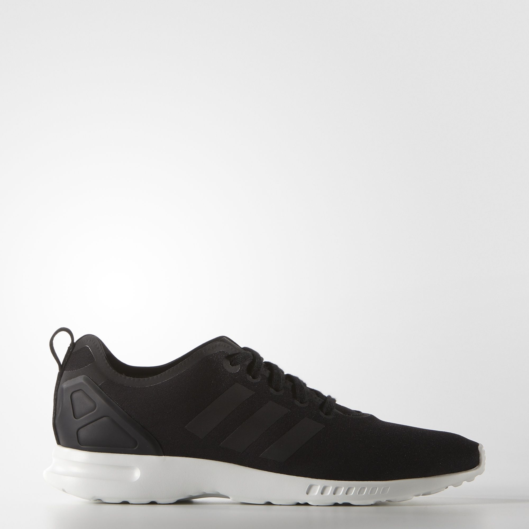 look good shoes sale quality products pre order adidas - ZX Flux Smooth | s t y l e | Adidas, Adidas zx flux ...