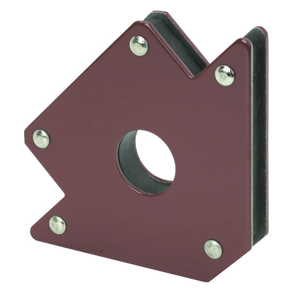 Sheet Metal Screws Type Ab 1 4 3 4 Metal Sheet Metal Diy Garage Door