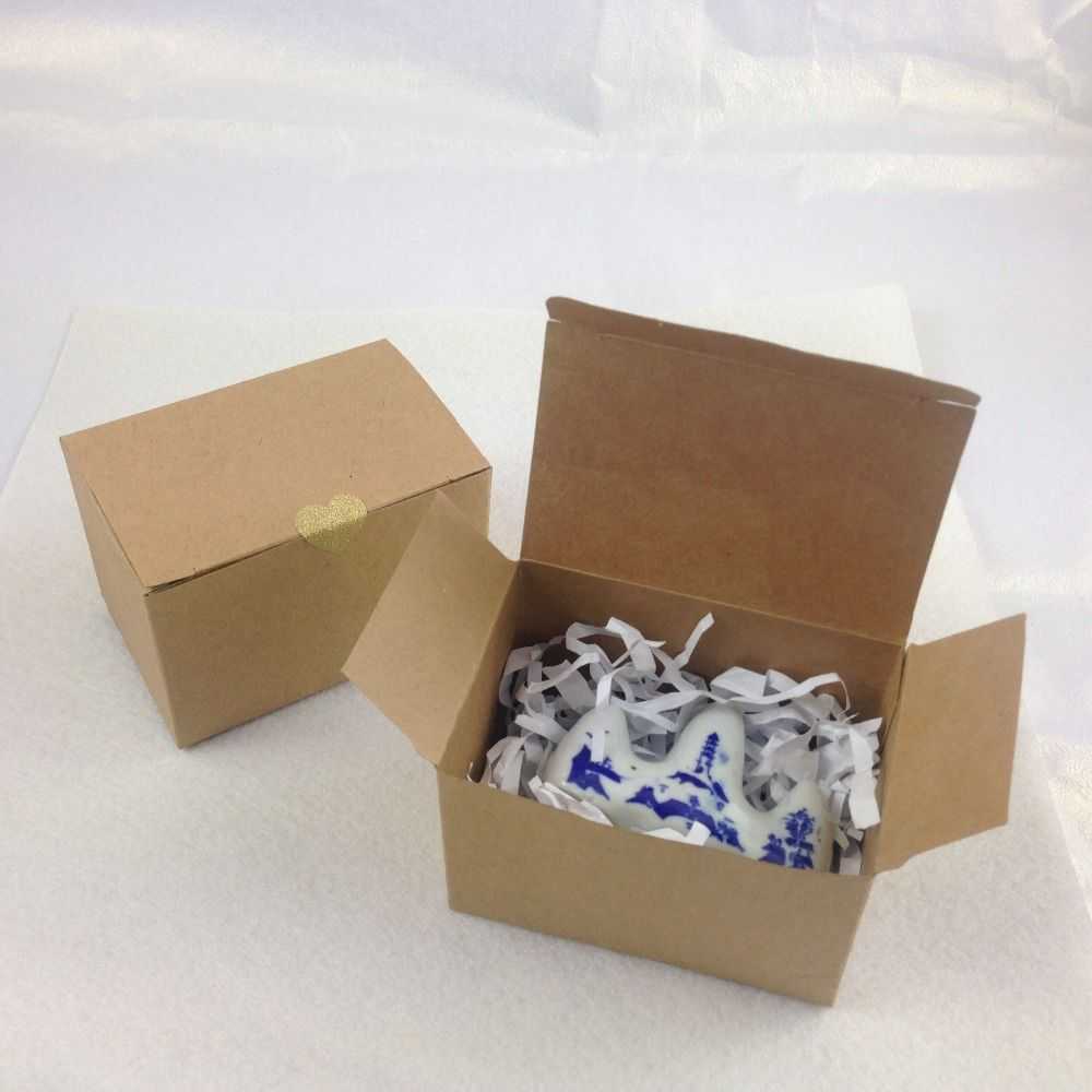 Find More Jewelry Packaging Display Information about Wholesale