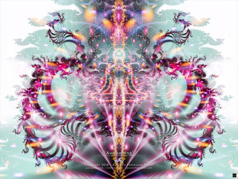 Pumayana   Rainbow Serpent