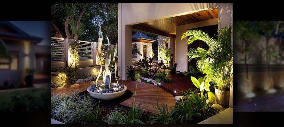 Outdoor Lighting Outdoor Lighting Landscape Outdoor Paving Outdoor Pergola