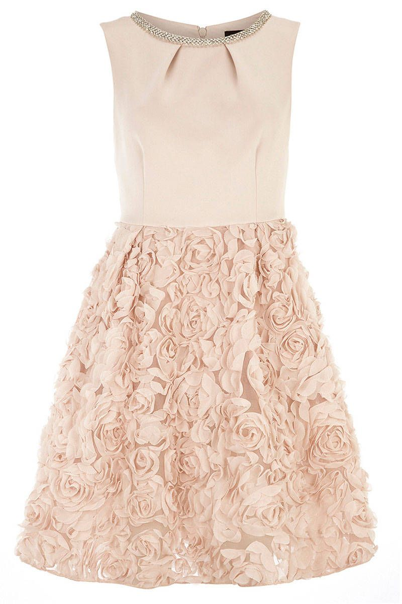 Casual wedding dresses for winter wedding   Dresses to Wear to a Winter Wedding  Prom Detail and th