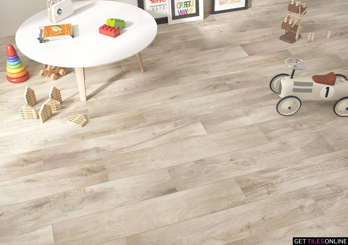 Spanish Timber Myrcella Beige 230x1200 Code01469 Get Tiles