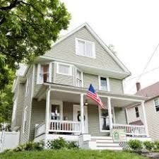 Image Result For Light Green Exterior House Paint