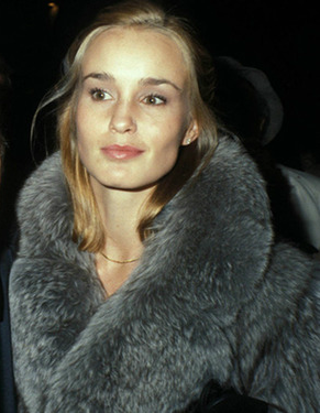 Jessica Lange, one of my idols  TRUE beauty (this was taken when