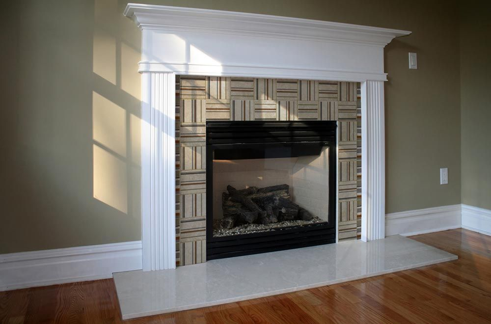 10 images about finishing touches on pinterestfireplaces vail 10 images about finishing touches on pinterestfireplaces vail tile fireplace design ideas