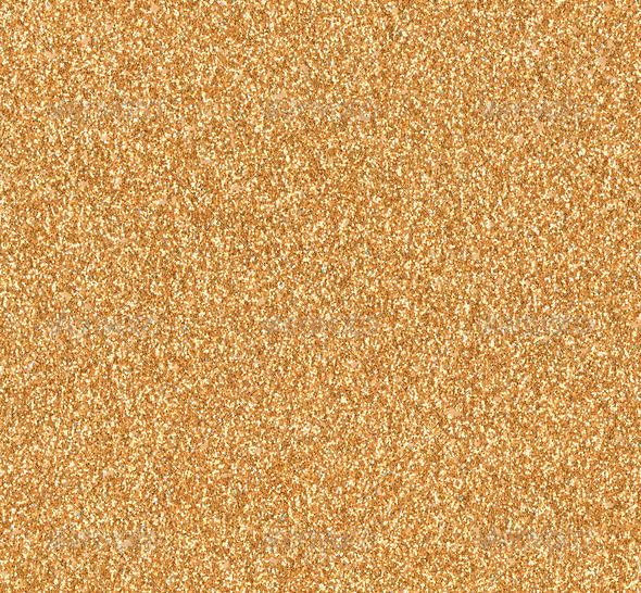 gold background photoshop - photo #34