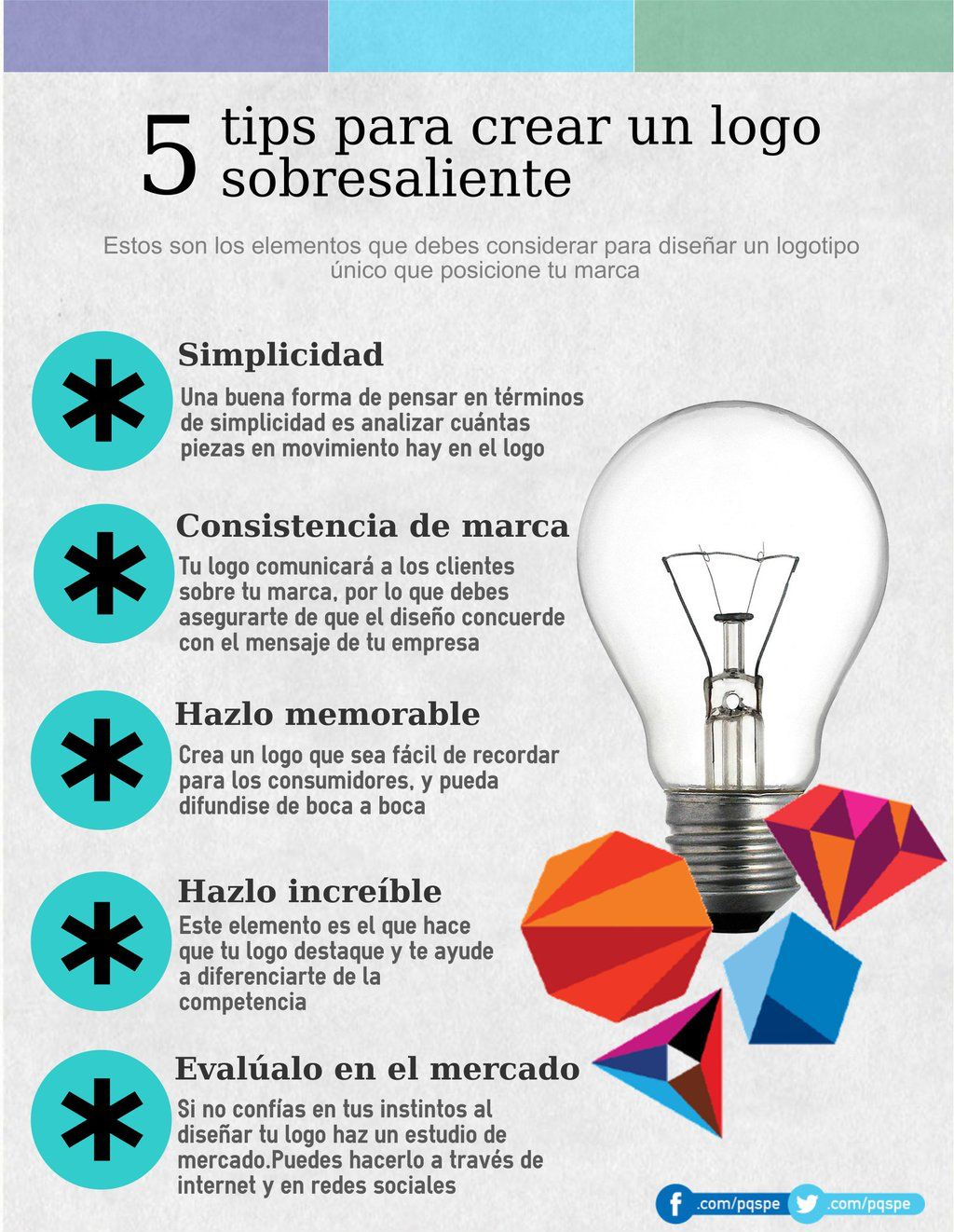 Pin By Beatriz Vasco On Business Instagram Tips Seo Marketing Search Engine Marketing Sem