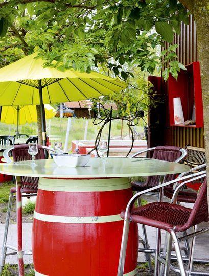 les bonnes adresses du bassin d 39 arcachon le moulleau le pyla cap ferret arcachon pyla. Black Bedroom Furniture Sets. Home Design Ideas