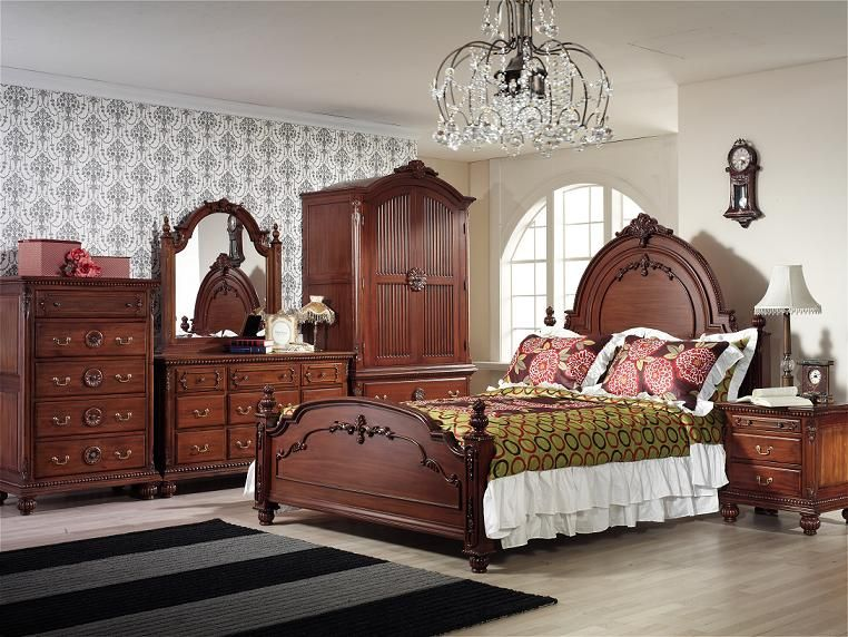 Pin by kelly purnell on furnishings Cheap furniture