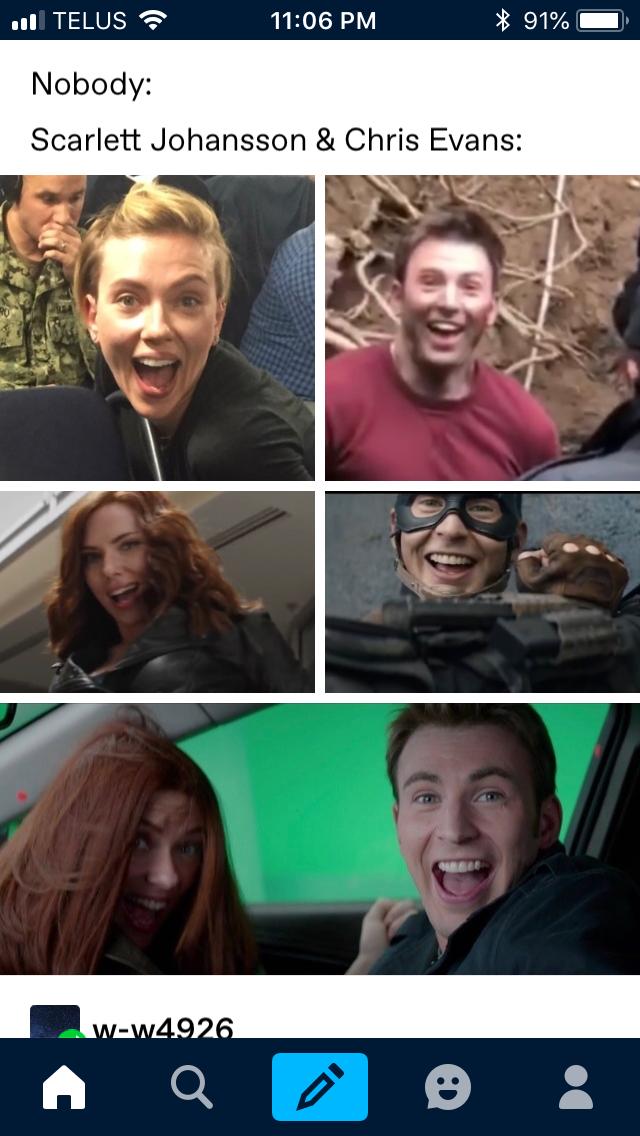 I Smile Like That All The Time Though Marvel Superheroes Marvel Jokes Marvel Memes